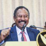 Sudan Premier survives assassination