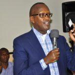 EXCLUSIVE: Gen. Tumukunde secretly discharged