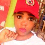 NEW TWIST! Gov't orders fresh probe into Bobi Wine supporter's Death