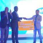 MTN injects over UGX50M in Stanbic Bank-led School championship
