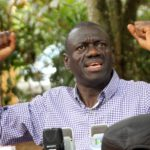 Seek solutions in challenging situations! Opposition Lynchpin, Kizza Besigye implores Ugandans during Easter festivities