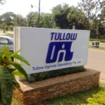 EXPOSED: Secrets behind Tullow Oil woes, UGX2Trn cash-out to Total E&P in Uganda
